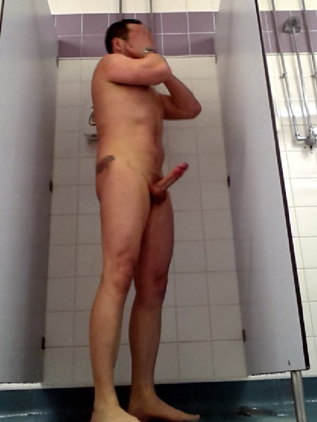 image Twinks showers gay porn tube free