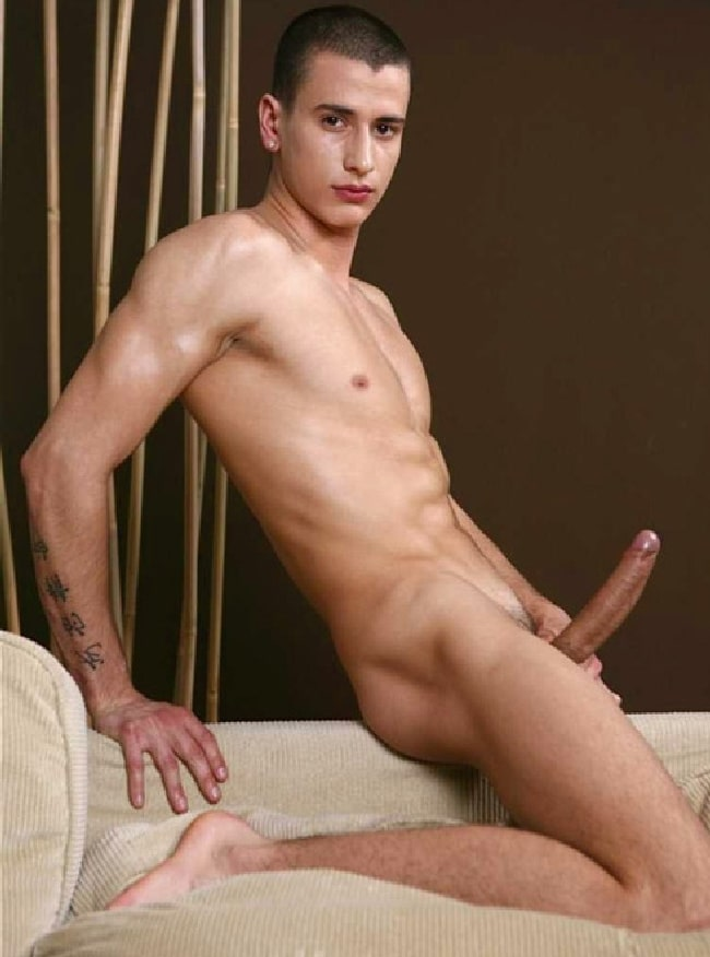 Abnormal twinks hot of gay men 4